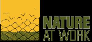 Natureatwork